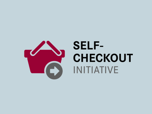Snabble Joins Self-Checkout Initiative