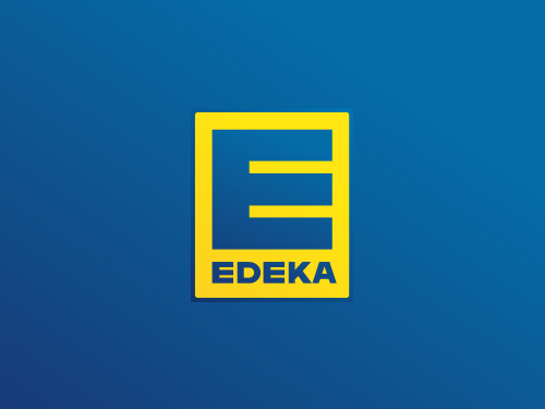 EDEKA Offers Mobile Self-Scanning With Snabble